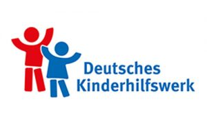 00_Logos_Referenzen_Deutsches-Kinderhilfswerk