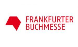 00_Logos_Referenzen_Frankfurter_Buchmesse