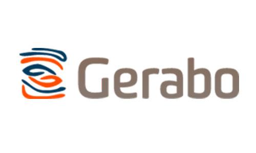 00_Logos_Referenzen_Gerabo