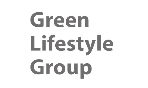 00_Logos_Referenzen_Green-Lifestyle-Group