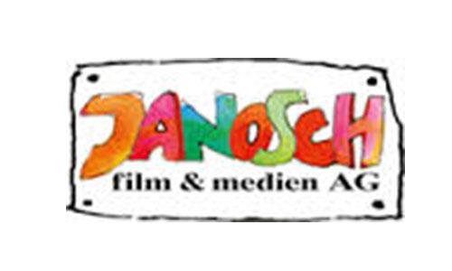 00_Logos_Referenzen_Janosch