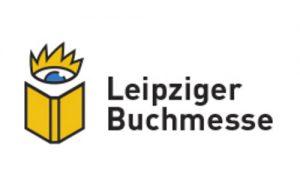 00_Logos_Referenzen_Leipziger_Buchmesse