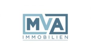 00_Logos_Referenzen_MVA-Immobilien