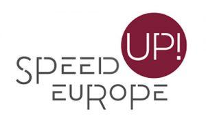 00_Logos_Referenzen_Speed-UP-Europe