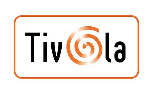 00_Logos_Referenzen_Tivola