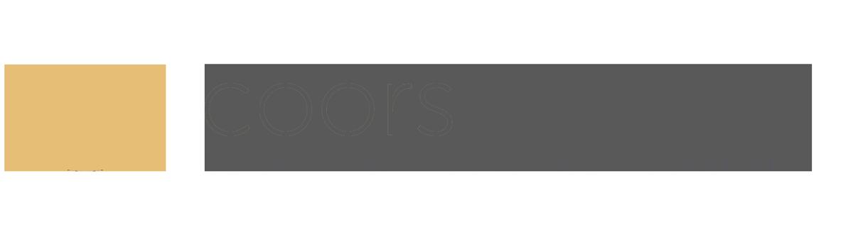 CoorsCounsel